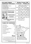 Index Map 1, Meeker County 1997