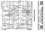 Map Image 004, Meeker County 1997