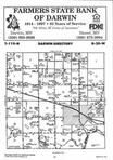 Map Image 012, Meeker County 1997