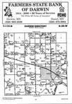 Map Image 026, Meeker County 2000