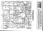Map Image 007, Meeker County 2001