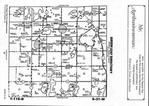 Map Image 015, Meeker County 2001