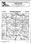 Map Image 021, Meeker County 2001