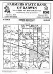 Map Image 026, Meeker County 2001