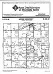 Map Image 027, Meeker County 2001