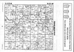 Map Image 029, Meeker County 2001