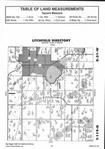 Map Image 007, Meeker County 2002