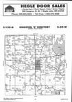 Map Image 009, Meeker County 2002