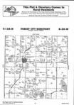 Map Image 019, Meeker County 2002