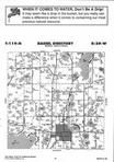 Map Image 026, Meeker County 2002