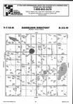 Map Image 034, Meeker County 2002