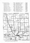 Princeton T36N-R26W, Mille Lacs County 1978 Published by Directory Service Company