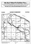 Map Image 026, Mille Lacs County 1995