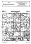 Map Image 030, Mille Lacs County 2001