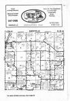 Swanville T128N-R31W, Morrison County 1978 Published by Directory Service Company