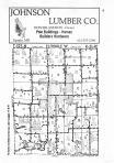 Elmdale T127N-R31W, Morrison County 1978 Published by Directory Service Company
