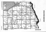 Map Image 005, Morrison County 1995
