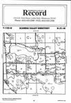 Map Image 007, Morrison County 1995