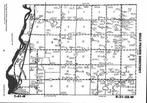 Map Image 027, Morrison County 1995