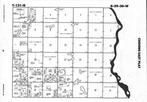 Map Image 045, Morrison County 1995