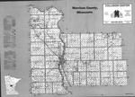 Index Map, Morrison County 1996 Published by Farm and Home Publishers, LTD