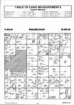 Map Image 024, Morrison County 1996 Published by Farm and Home Publishers, LTD