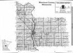 Index Map 2, Morrison County 1997