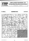 Map Image 049, Morrison County 1997