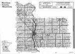 Index Map 2, Morrison County 1998