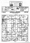 Map Image 003, Morrison County 1998
