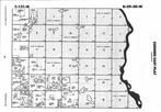 Map Image 053, Morrison County 1998