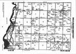 Map Image 008, Morrison County 1999
