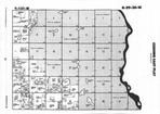 Map Image 017, Morrison County 1999