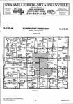 Map Image 026, Morrison County 1999