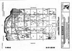 Map Image 038, Morrison County 1999
