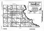 Map Image 072, Morrison County 1999