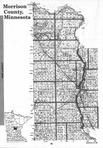 Index Map 2, Morrison County 2000
