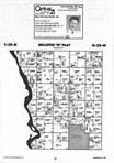 Map Image 005, Morrison County 2000