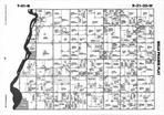 Map Image 007, Morrison County 2000