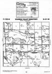 Map Image 066, Morrison County 2000