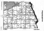 Map Image 068, Morrison County 2000