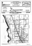 Map Image 006, Morrison County 2001