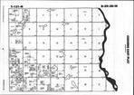 Map Image 017, Morrison County 2001