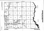 Map Image 018, Morrison County 2001