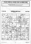 Map Image 019, Morrison County 2001