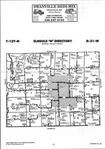 Map Image 026, Morrison County 2001