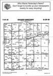 Map Image 028, Morrison County 2001