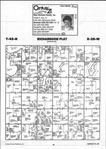 Map Image 057, Morrison County 2001