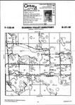 Map Image 066, Morrison County 2001