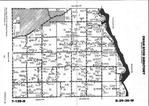 Map Image 068, Morrison County 2001